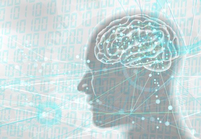 脳梗塞の再発予防